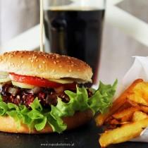 hajnowska_burgery