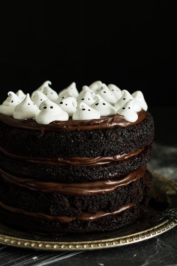 najlpeszy tort czekoladowy-1